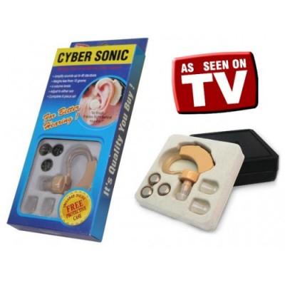 cyber-sonic-audifono-1-500x500