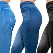 Slim-N-Lift-Jeans-1