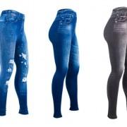 Slim-N-Lift-Jeans-2
