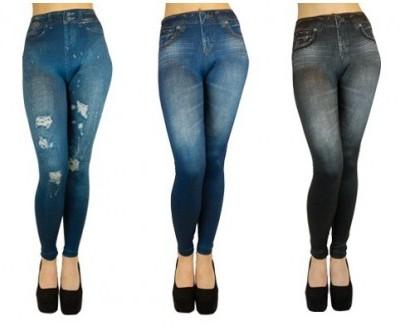 Slim-N-Lift-Jeans
