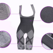 Promotion-Women-s-body-shaper-High-Quality-Slim-Corset-Slimming-Suits-Bodysuit-Shapewear-Bamboo-Charcoal-5