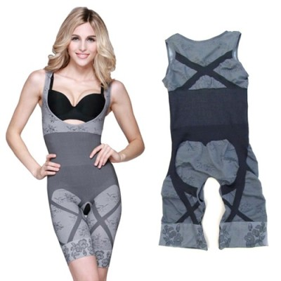 Women-Slim-Corset-Slimming-Suits-Body-Shaper-Bamboo-Charcoal-Sculpting-Underwear-Slim-Body-06-500x500