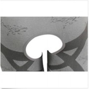 Women-Slim-Corset-Slimming-Suits-Body-Shaper-Bamboo-Charcoal-Sculpting-Underwear-Slim-Body-26-500x500
