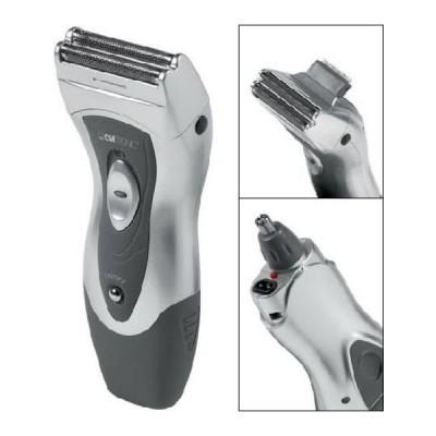 Clatronic HR3236 masina za brijanje