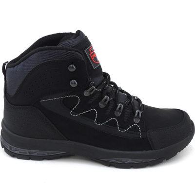 Muške cipele – Froza Crne – jesen/zima