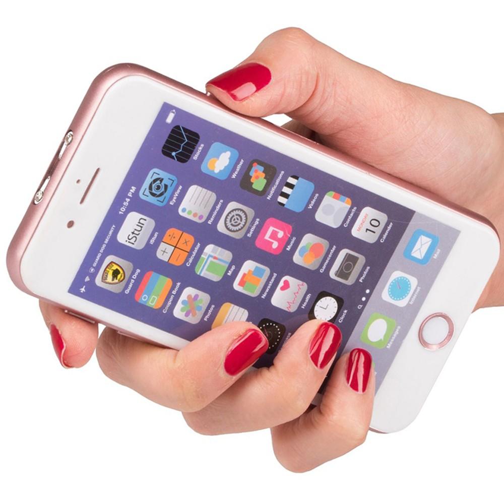 Elektrošoker u obliku iPhone