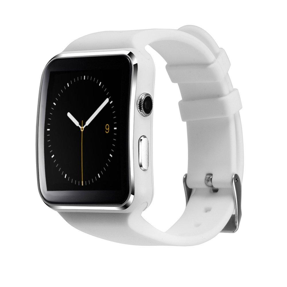 Smart Watch - Pametan Sat v1 (telefon, SIM, kamera itd.)