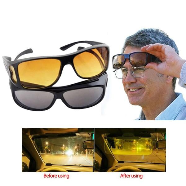 Update delinquency Conquest naočale za nočnu voznju - henllyscottage.co.uk