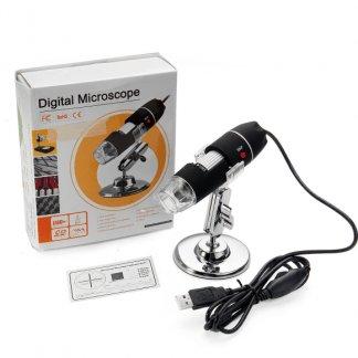 USB Digitalni mikroskop