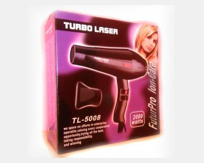 Fen za kosu - Turbo Laser 2000 W