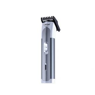 ProGemei 676 - Bežična mašinica za šišanje i trimovanje