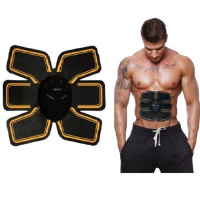 Elektro-stimulator mišića