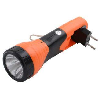 LED Lampa punjiva na struju