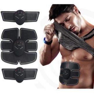 Fitness Stimulator trbušnih mišića+ruke