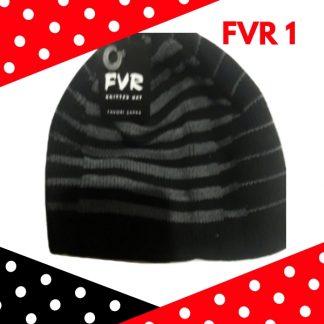 FVR1 Muška zimska kapa