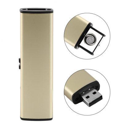 USB upaljač C258