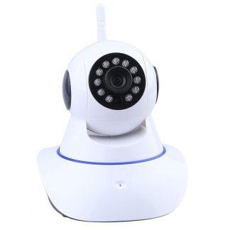 Smart Net Kamera