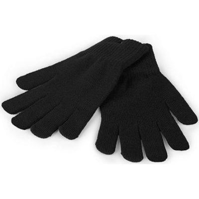 Univerzalne rukavice
