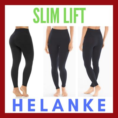 Slim Lift Helanke za zatezanje