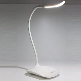 Stona LED Lampa