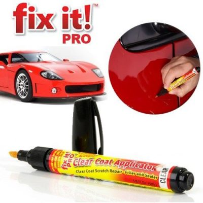Fix it Pro marker za ogrebotine na automobilu
