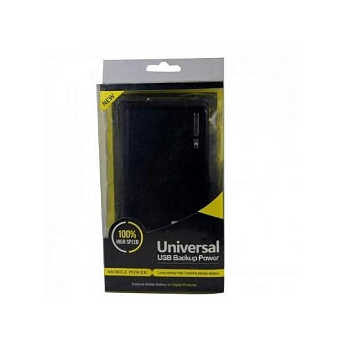 PowerBox - Eksterna baterija 8800mAh
