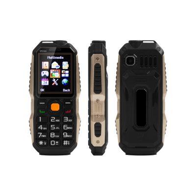 S15 Mobilni telefon + PowerBank funkcija