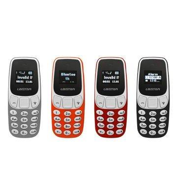 BM10 Mini-mobilni telefon