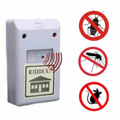 Riddex Plus - Rasterivač Štetočina