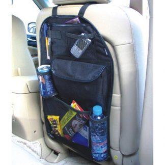 Organizator za sedište u automobilu