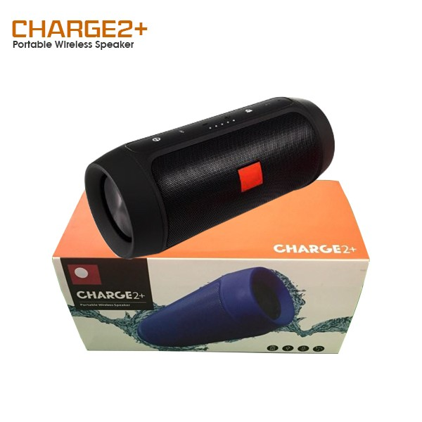 Mini-prenosivi Bluetooth zvučnik