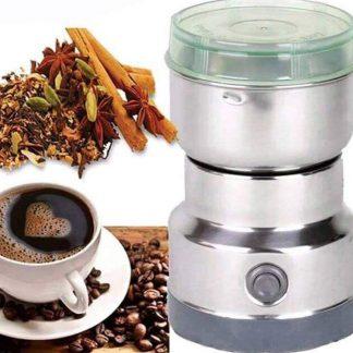 NIMA - Mlin za kafu