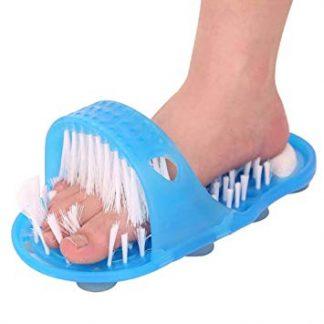 Četka za masažu stopala
