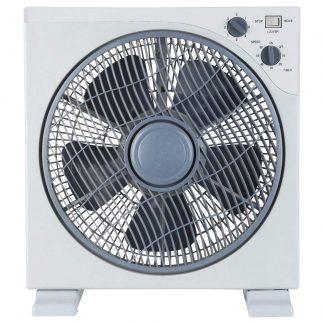 Podni ventilator