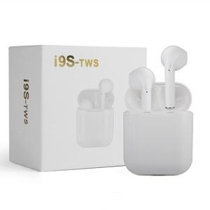 i9s Bežične slušalice