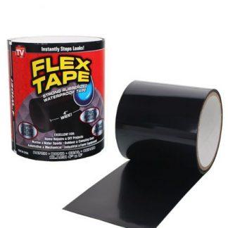 Flex Tape - Vodootporna traka