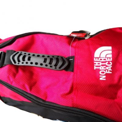 NF Ženska sportska torba
