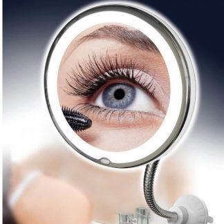 LED Kozmetičko ogledalo