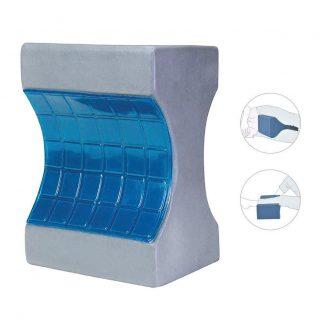 Jastuk za kolena sa hlađenjem