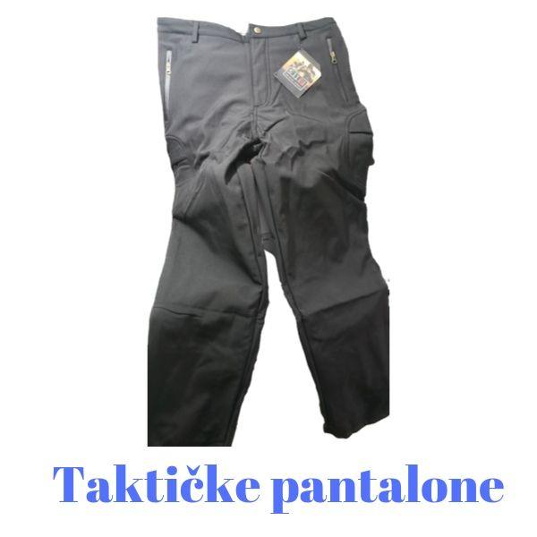5.11 Taktičke pantalone