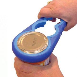 Otvarač za tegle i boce i flaše