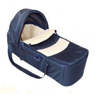 Nosiljka-transporter za bebe