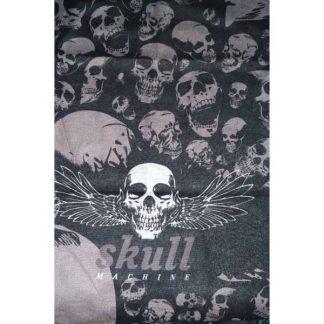 Šal-Maska Skull - Kupi 1 dobij 1 gratis!