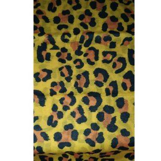 Šal-Maska Tigar