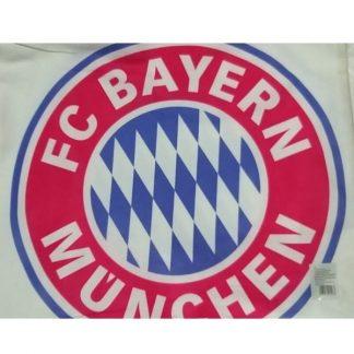 Jastučnica FC Bayern Munchen - 2 za 600din
