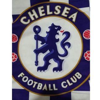 Jastučnica FC Chelsea - 2 za 600din
