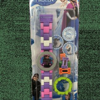 Dečiji sat Frozen