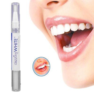 Dazzling White - Olovka za izbjeljivanje zuba
