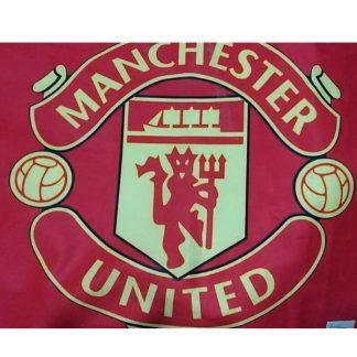 Jastučnica FC Manchester United - 2 za 600din
