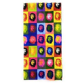 Šal-Maska Che Guevara - Kupi 1 dobij 1 gratis